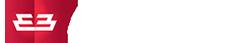 EB Autoshop Logo
